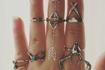 Smycken - Jewelry / Smycken - Jewelry