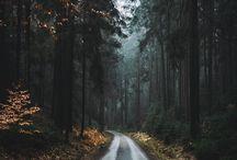 Nature/Atmospheric