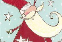 Natalenatale