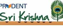 Prudent Sri Krishna - A Residential Project On Janki Shah Road, Hastings, Kolkata / Prudent Sri Krishna,in Hastings promises to provide a comfortable living for the residents while offering all modern facilities.Besides offering location advantage, the greenery around also adds to the overall charm & appeal of the project. Avail amenities like roof-top garden, car parking etc