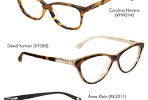 Fill Mamma with Eyewear Love this Mother's Day / by Eyecessorize