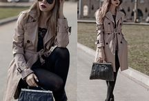 Glam,Style and Shopping