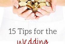 Wedding Planning on a Budget: Wedding Invitations