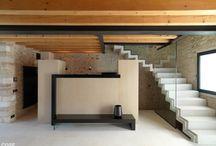 Case Oltre i 100 mq / Una galleria di abitazioni di grandi dimensioni