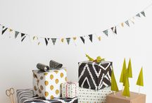 GiftToppers