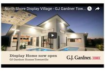 GJ 3D VIRTUAL TOURS / #GJVirtualTour! G.J. Gardner Homes have launched a number of 3D virtual tours which allows customers to walkthrough the new display homes online in the comfort of their own home.
