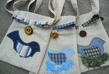 MY JEANS recycled / újrahasznosított farmer termékek