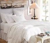 Bedroom / by Monica McLendon