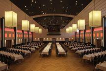 Top 40 Eventlocation in Hannover / Das Expertenteam von Event Inc präsentiert euch die Top20 der besten Event Locations in Hannover! http://www.eventinc.de/eventlocation/hannover