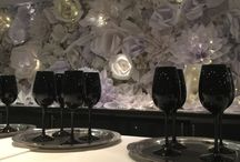 Alinea - the progression / Food theater art - best experience for the senses ever