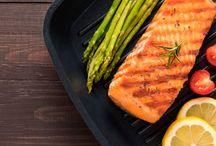 chrohns diet tips