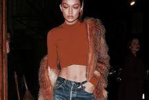 ::Models::