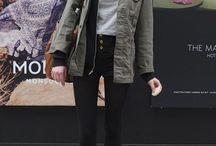 pretty teen fashion
