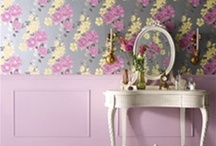 Decor ideas / Decor