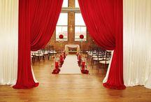 Wonderful Weddings / Seeing the magic in every I do