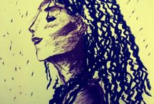 Art. !!*@$\#¡¡ ;))