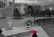 Volos/Βόλος - Greece