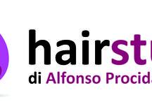 Hair Studio di procida alfonso / Hair Staylist