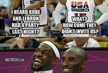 Funnys