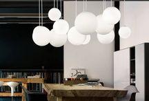 Lighting inspiration