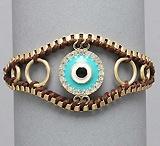 My Style Evil Eye Greek jewellery