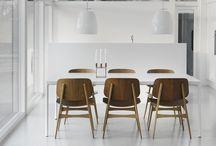 Interior idea collection