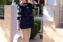 Street Style by Lili Hatzopoulos