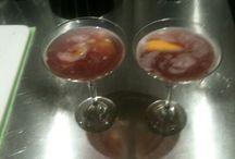 My Recipes!!! / Cocktails