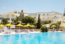 Arion Palace Hotel, 4 Stars luxury hotel in Ierapetra, Offers, Reviews