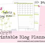 Blog Helps