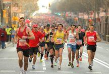 Marathonien