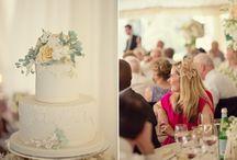 Wedding - Wedding Photo Ideas / by Sarah H.