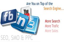 SEO Services / Think Web Design Provide SEO Services with affordable price.