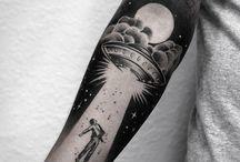 Lolo Tattoo