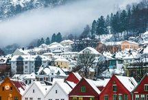 :: Norway ::