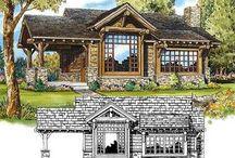 House Architekture