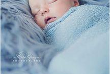 foto- niemowlak