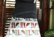 Customers' looks / Clients amb roba nobochi #happycustomers