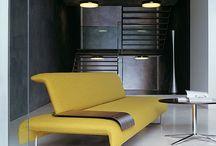 Office furniture ideas