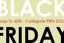 Shopping BLACK FRIDAY ! / BLACK FRIDAY!!!!!! Profitez avant Noël de prix exceptionnels sur une sélection de cachemire HOMME et FEMME : https://www.rueducachemire.com/…/promotion-pull-cachemire.h… #blackfriday #promo #fashion #cachemire