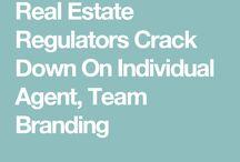 Real Estate Regs