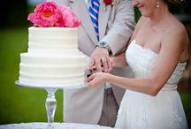 Take a Stand - Cake & Cupcake & Dessert Stands