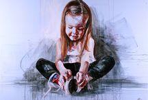 Nick Lord Art