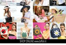 Shop online www.biffoli.it / Shop online www.biffoli.it