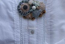 camee flori