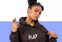 Slayy