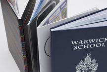 Yearbooks / High quality, bespoke yearbooks for primary and secondary schools starting at just £8 each! www.yearbooks.co.uk