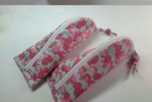 bags ^^