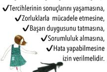 SELF-EFFİCACY