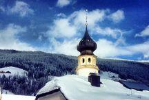 Inverno Alta Pusteria | Winter Hochpustertal